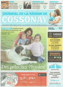Journal Coss_StBernard_p1_190615_bd